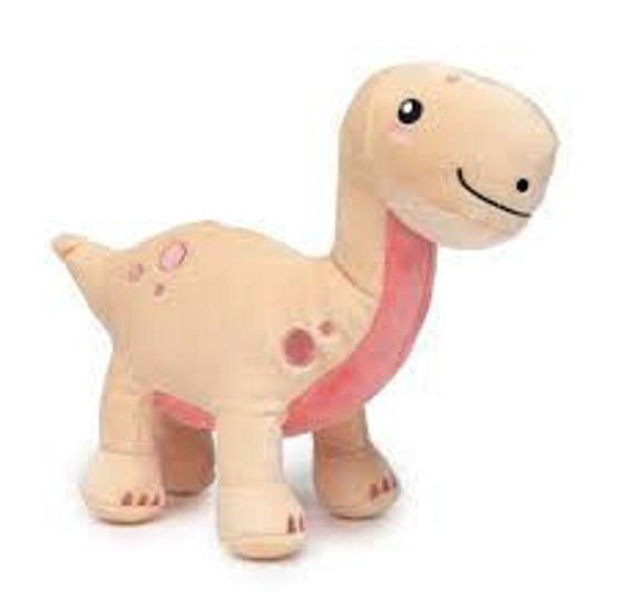 Εικόνα της FuzzYard Παιχνίδι Σκύλων Brontosaurus