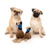 Εικόνα της FuzzYard Παιχνίδι Σκύλων Oz The Emu