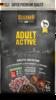 Εικόνα της Belcando Adult Active 4kg