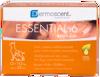 Εικόνα της Dermoscent essential 6 spot-on 10-20kg