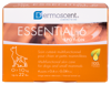 Εικόνα της Dermoscent essential 6 spot-on 20-40kg